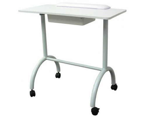 Table de manucure standard