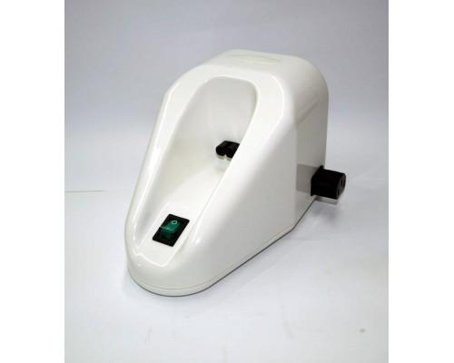 Base pour Chauffe-cire simple à rouleau BE-604A