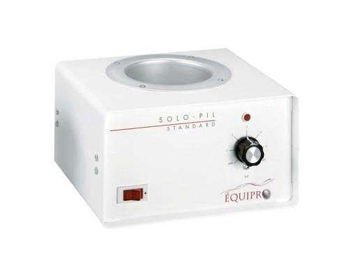 Solo-Pil Maxi (4″ DIA) d'Équipro