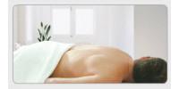 Table de soins / Massage Électrique - LAGUNA MIST