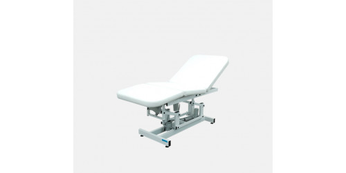 Table de soins / Massage Électrique - Estétika Mist