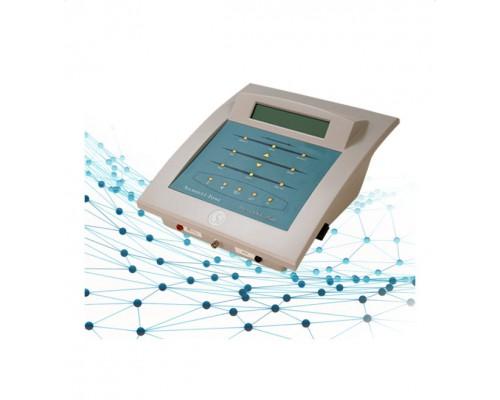 Électrolyse Blend ST-250 (BI-V)