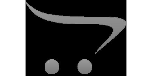 Bouteille avec Pompe de Pulvérisation (Spray)